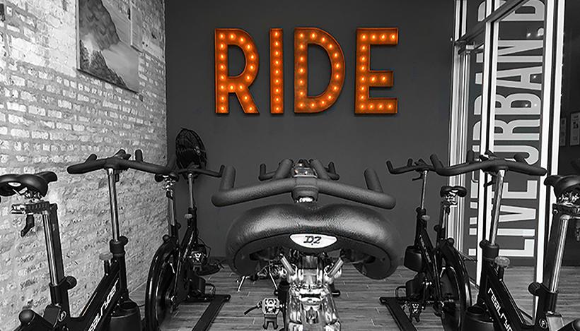 RIDE-Website2-e1444865558691