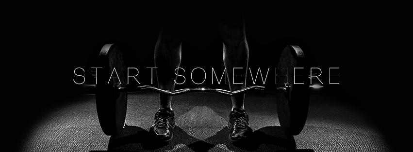 UA-Start-Somewhere